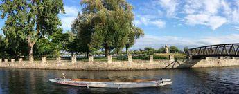 canal Lachine © 2016 nicole leduc