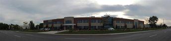 parc industriel © 2014 nicole leduc