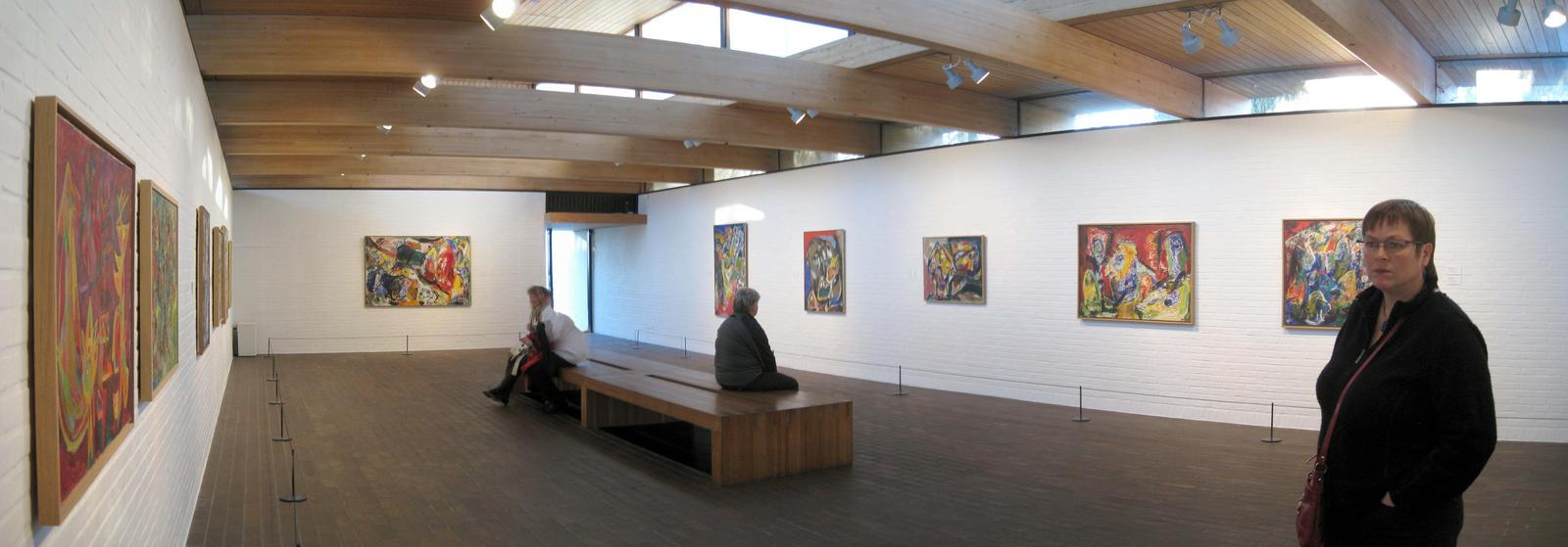 Great Art Gallery Interiors 1600 x 559 · 108 kB · jpeg