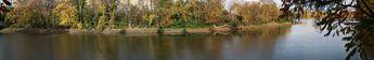 riviere de chene © 2018 nicole leduc