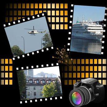 vieux-port-de MOntreal.qc.canada © 2016 nicole leduc
