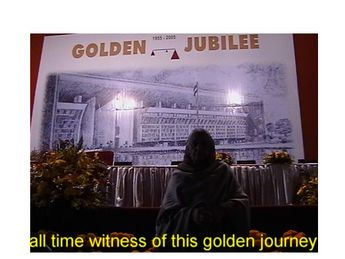 all time witness of this golden journey © 2005 dinesh Singh Rawat