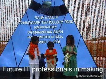 making of future IT professionals © 2005 dinesh Singh Rawat